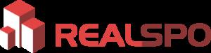 REALSPO logo